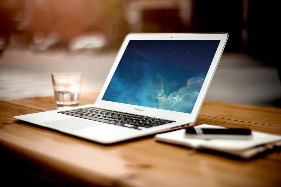 скайп для ноутбука для windows 7 можно скачать бесплатно