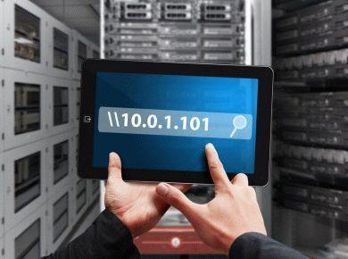Телефон и прочие конаткты можно узнатьт через сайт для вычисления ip по скайпу