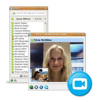 10 секретов Skype