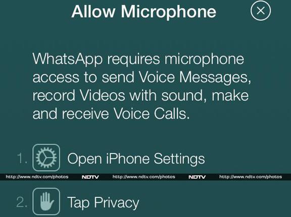 WhatsApp-mess-1