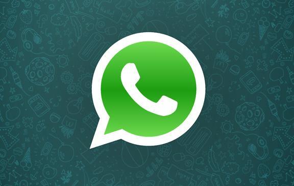 whatsapp-crucial-1