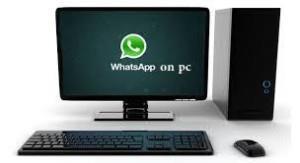 Инструкция по установке WhatsApp на ноутбук или настольный компьютер