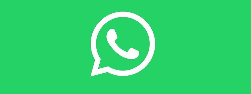 Картинка 3 Как использовать один аккаунт WhatsApp на двух устройствах