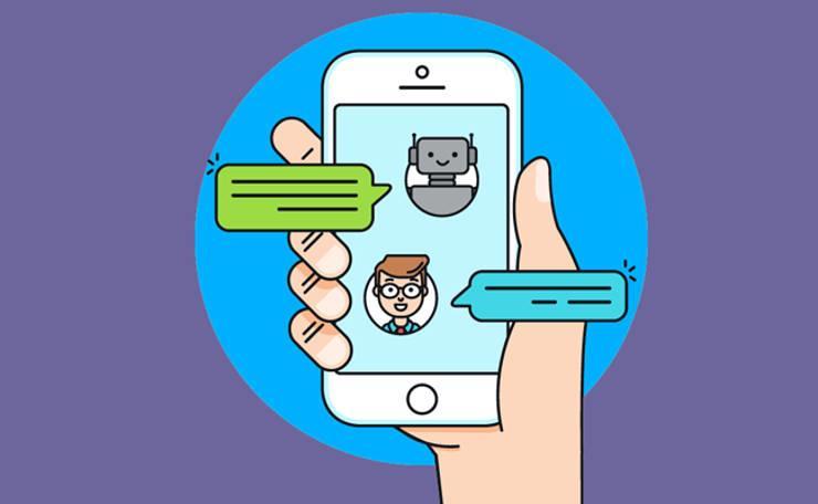 Иллюстрация на тему Можно ли сделать опрос или голосование в мессенджере WhatsApp