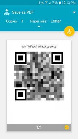 whatsapp-public-group-invite-2
