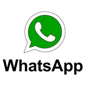 Логотип Вотсап