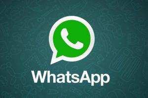 whatsapp-dlya-plansheta