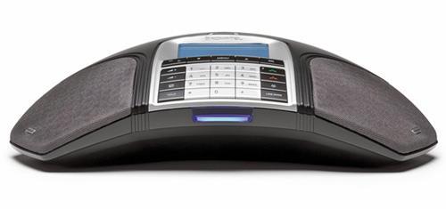 Конференц-телефон Konftel 300 для больших групп видеоконференций