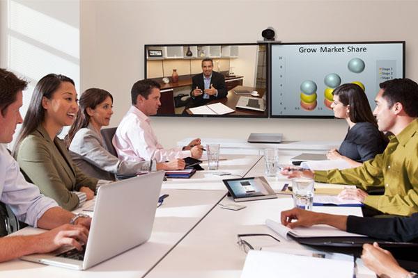 Как устранить проблемы со звуком в видеоконференциях Skype