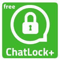 WhatsApp Lock
