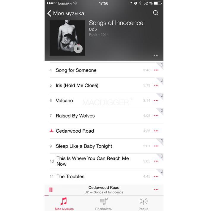 release-iOS-9-9