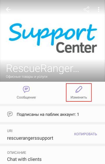 files.php?filename=8e0cc04848fb790c31ca1