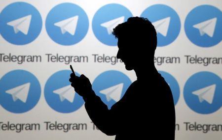 картинка: как понять что тебя заблокировали в телеграм