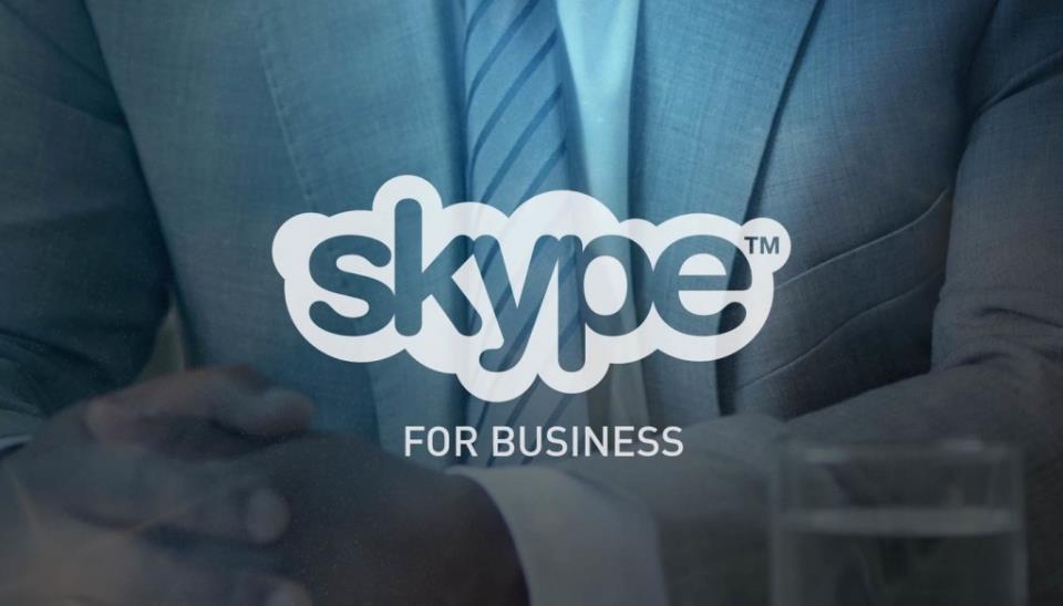 skype for business.jpeg