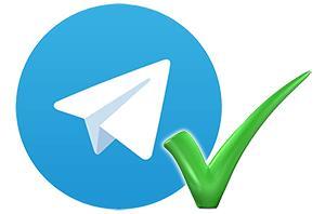 Перестал работать Telegram, не соединяется – что делать