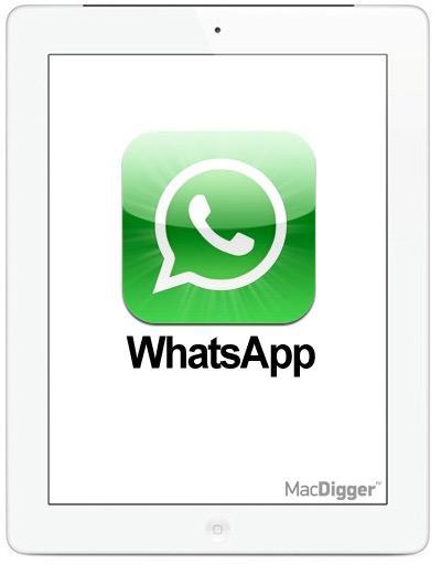 WhatsApp-iPad-1