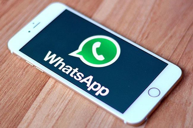 как читать чужую переписку whatsapp