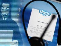 узнать IP по Скайпу