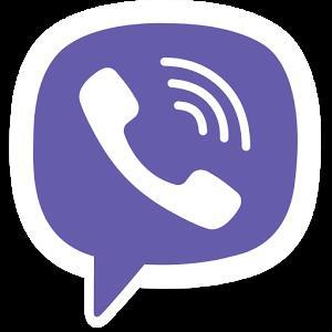 Пропал звуковой сигнал сообщений в Viber