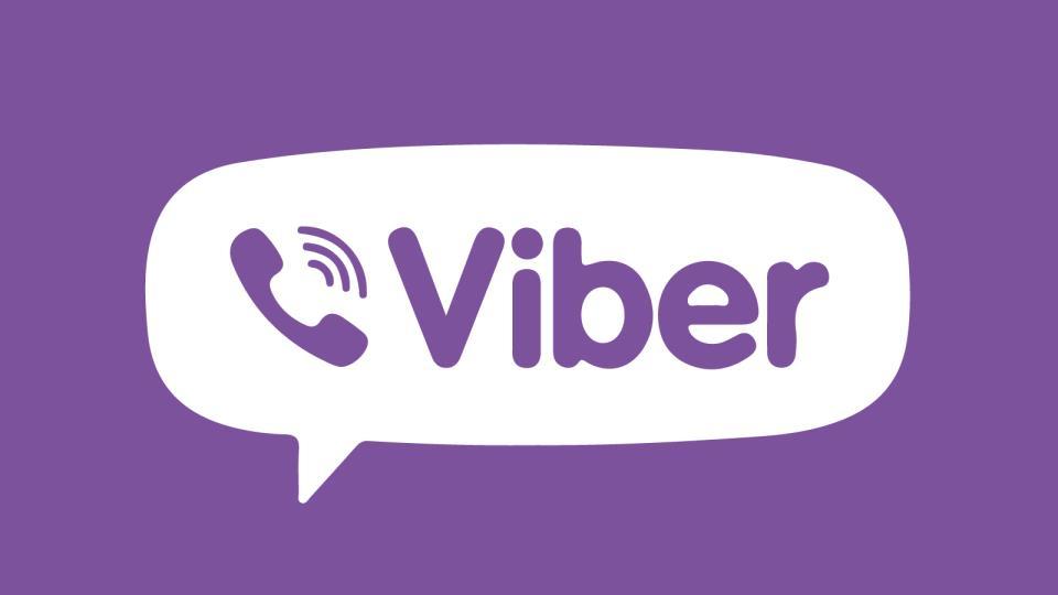 Viber скачать на телефон