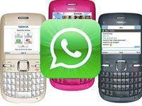 перенос WhatsApp на другой телефон