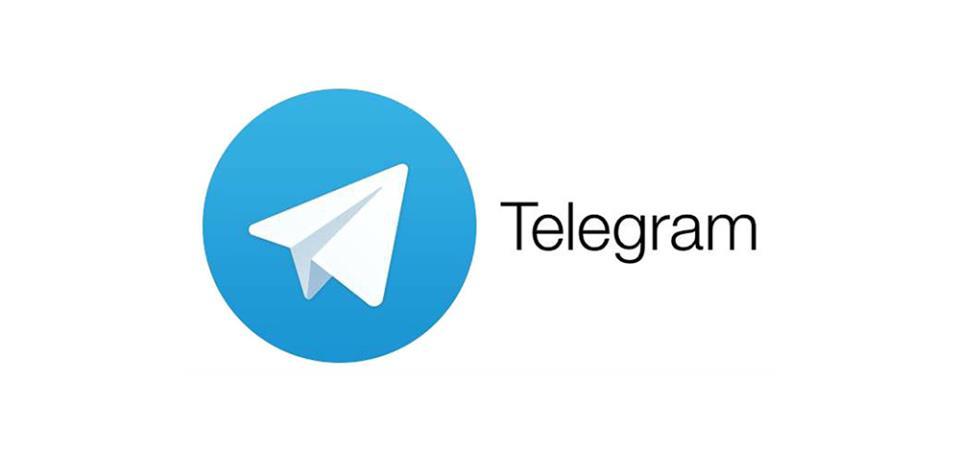 telegram_01