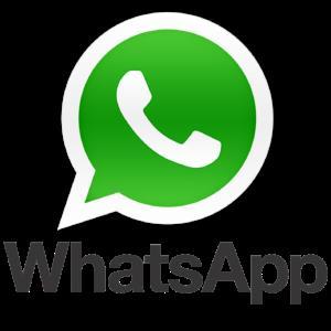 Как WhatsApp перенести на SD карту