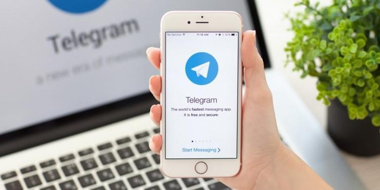 Особенности покупки канала на бирже Телеграм