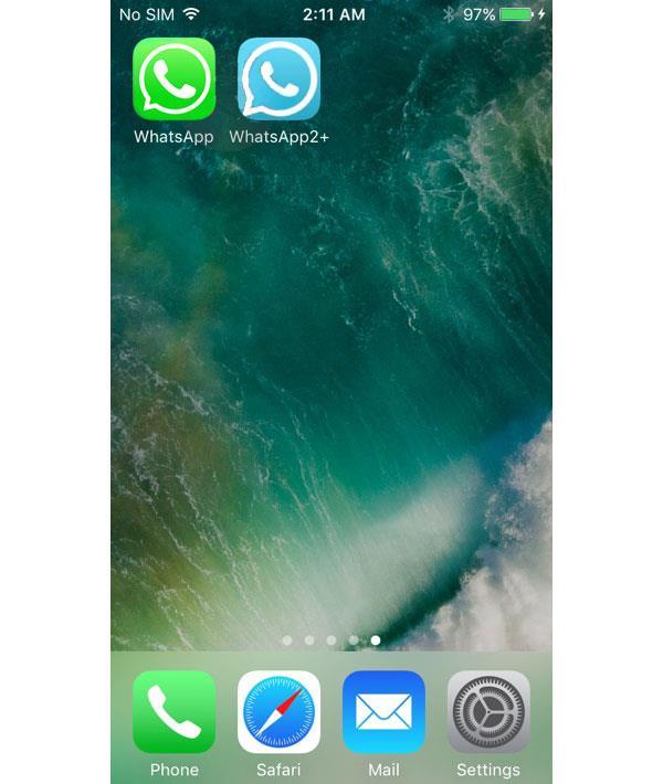app-ipa-2