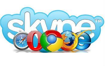 Skype – это программа для текстового, голосового или видеообщения через интернет