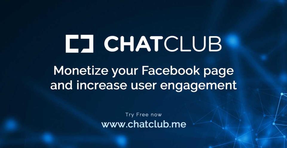 ChatClub