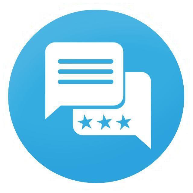 Мы вам расскажем, как сделать чат в телеграмме быстро