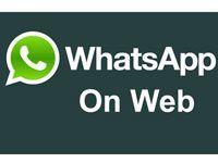 QR-код whatsapp.com на web
