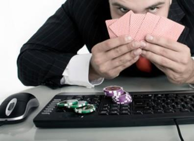 Как раскрутить свой банкролл в покере