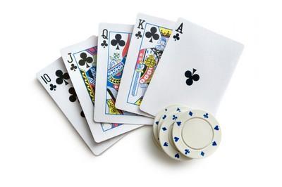 фрироллы покер сильные руки