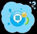 Как отправить SMS из Skype