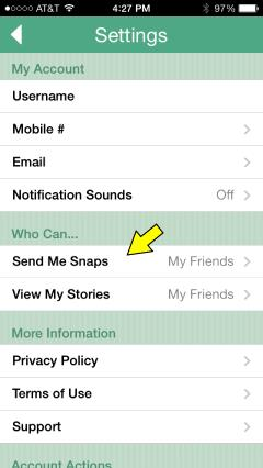snap-privacy-1