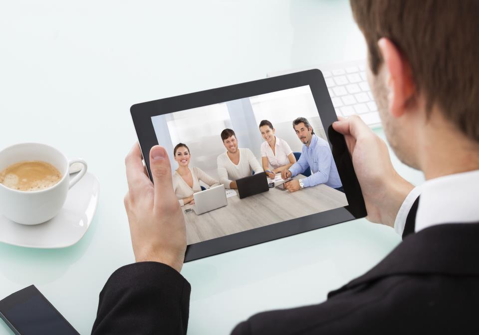 особенности skype - собеседования достоинства и недостатки