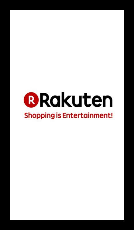 Японский холдинг Rakuten приобрел Viber за 900 млн долларов