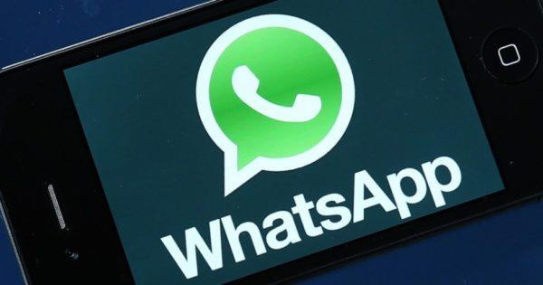 Картинка 1 Как отправлять сообщения самому себе в WhatsApp