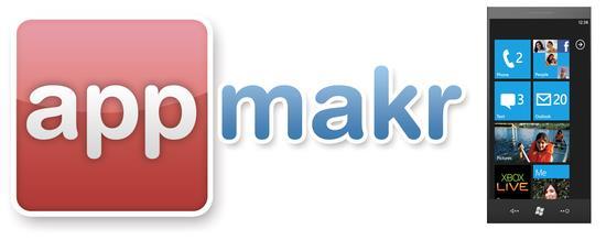 appmakr_logo