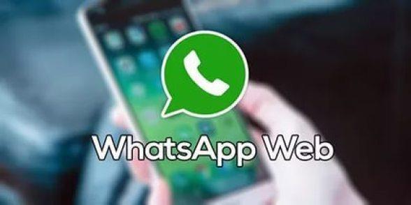 Как установить whatsapp на компьютер