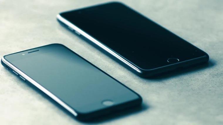 iphone_blackscreen_problam_4