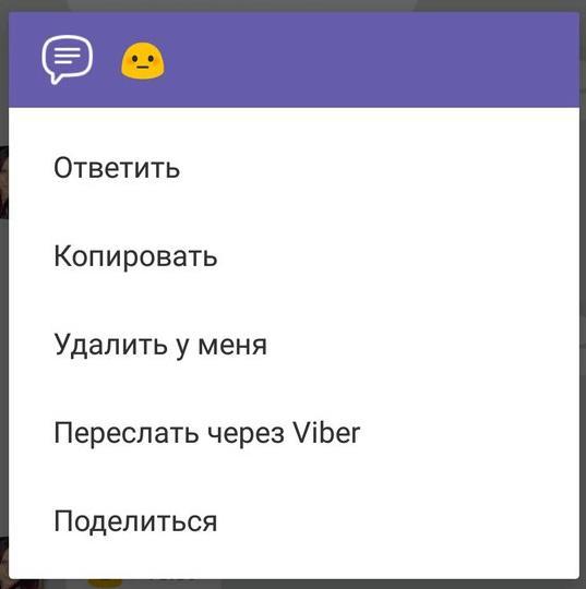 вайбер-6.png