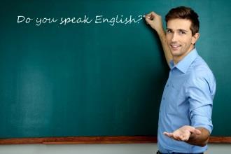 Изучаем английский по скайпу с носителем