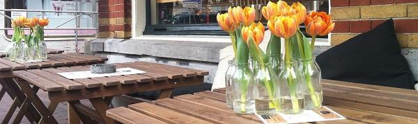 Шоппинг в Голландии: мои любимые магазины