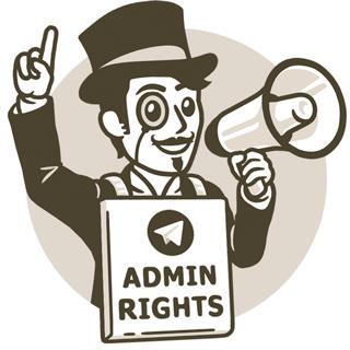 картинка: боты для админов Телеграм