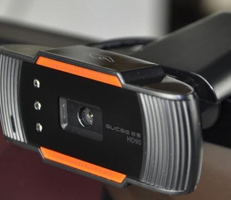 Как выбрать хорошую вебкамеры для Skype, видеоконференций и чатов?
