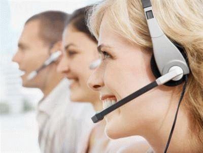 Как позвонить в службу тех поддержки программы skype