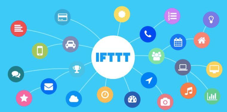 ifttt_featured